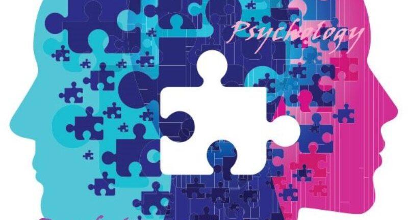 Cum decurge intervenția psihologică? Sunt ședințele individuale sau de grup?