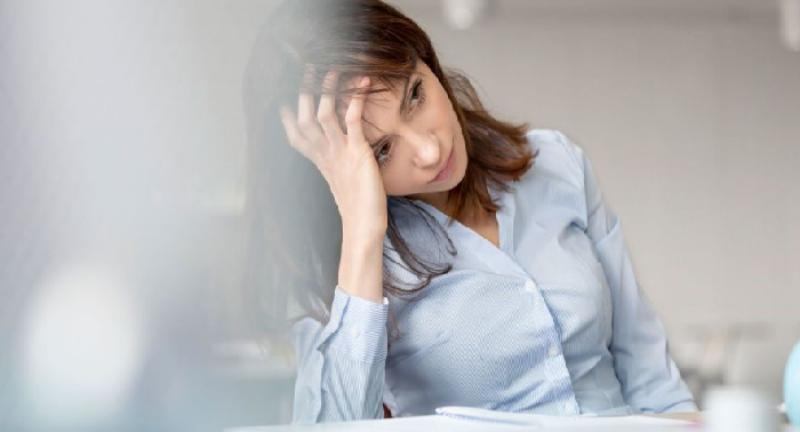 simptome de plâns în pierdere în greutate)