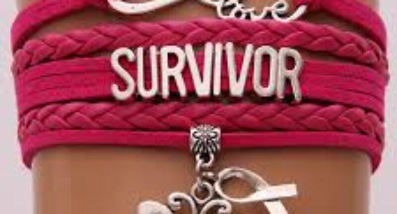Ce se întâmplă cu supraviețuitorii cancerului?